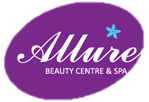 Allure Beauty Center & Spa